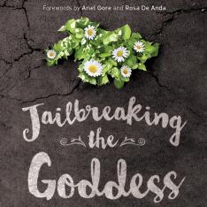 Jailbreaking the Goddess