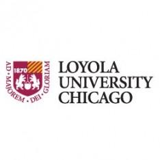 Loyola+University+Chicago+Logo+-+EM+Degree