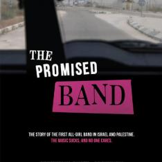 thepromisedband